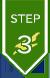 step3